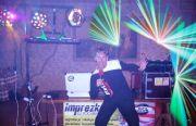 DJ Wodzirej IMPREZKA