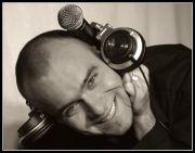DJ - WODZIREJ  KORDAS, Wesele,Katowice,Wrocław,Kraków,Śląsk