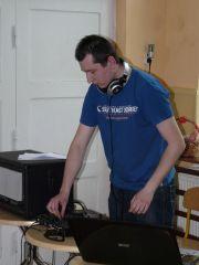 DJ WOJTAZ - KOMPLEKSOWA OBSŁUGA IMPREZ DJ NA WESELA