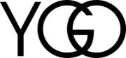 DJ Ygo