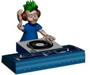 DJ Z AKORDEONEM