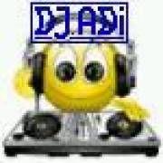 DJ_Adi
