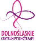 Dolnośląskie Centrum Psychoterapii