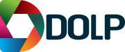 dolp.pl Agencja SEO