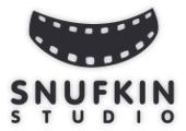 Dom Produkcyjny Snufkin Studio