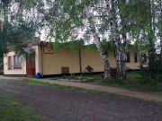 Dom  Przyjęć IRYS