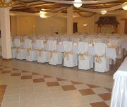 Dom weselny spichlerz