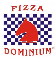 Dominium Pizza - CH  Platan