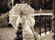 Dorota Wormuth Salon Sukien Ślubnych