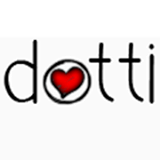 Dotti.pl