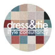 Dress&tie style consultancy