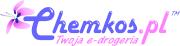 Drogeria Internetowa chemkos.pl