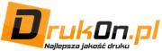 Drukarnia Drukon.pl