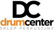 DrumCenter.pl - Sklep Perkusyjny