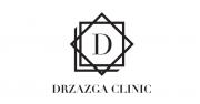 Drzazga Clinic Medycyna Estetyczna & Laseroterapia
