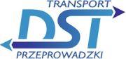DST Transport Przeprowadzki Dariusz Swynar