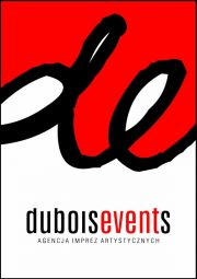 Dubois Events