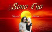 Duet Sono Tuo  Daniel&Iwona (Muzyka Włoska)