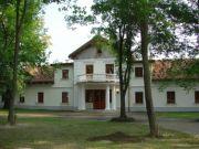 Dwór Ołtarzew
