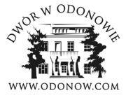 Dwór w Odonowie Jorge Group Polska