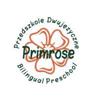 Dwujęzyczne Przedszkole Niepubliczne Primrose