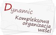 Dynamic Agnieszka Kaliś