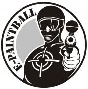 e-paintball