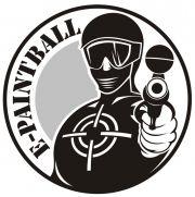 e-paintball