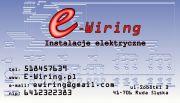 E-wiring