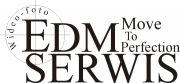EDM-Serwis  wideofilmowanie