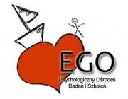 EGO Psychologiczny Ośrodek Badań i Szkoleń w Brzegu