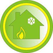 EKO-DOM - Świadectwo charakterystyki energetycznej