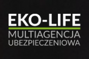 Eko-Life Group Sp. z o.o.