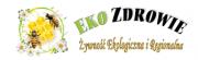 Eko Zdrowie - sklep ekologiczny