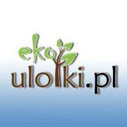 Ekoulotki