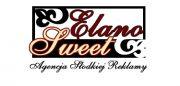ElanoSweet Agencja Słodkiej Reklamy