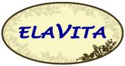 ELAVITA - restauracja i catering Słubice