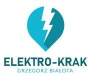 ELEKTRO-KRAK