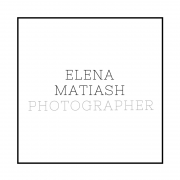 Elena Matiash Photography