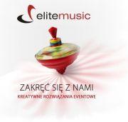 EliteMusic.pl