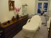 Elizabeth Salon Urody & SPA