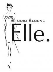Elle Studio Ślubne