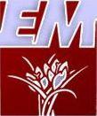 EM Galeria Kwiatowa