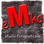 eMka studio fotograficzne