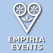EMPIRIA EVENTS organizacja ślubów i wesel,konsultanci ślubni