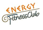 Energy Fitness Club