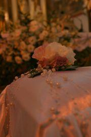 Enjoy life  dekoracje ślubne i weselne