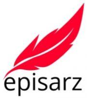ePisarz