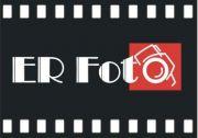 Erfoto Studio Fotograficzne