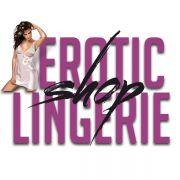 Erotic Lingerie Shop